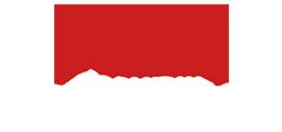 Rolin Barraza Logo